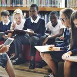 Top 3 Important Steps To Choosing A School For Kid