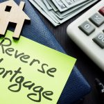 How Is Interest Calculated On A Reverse Mortgage