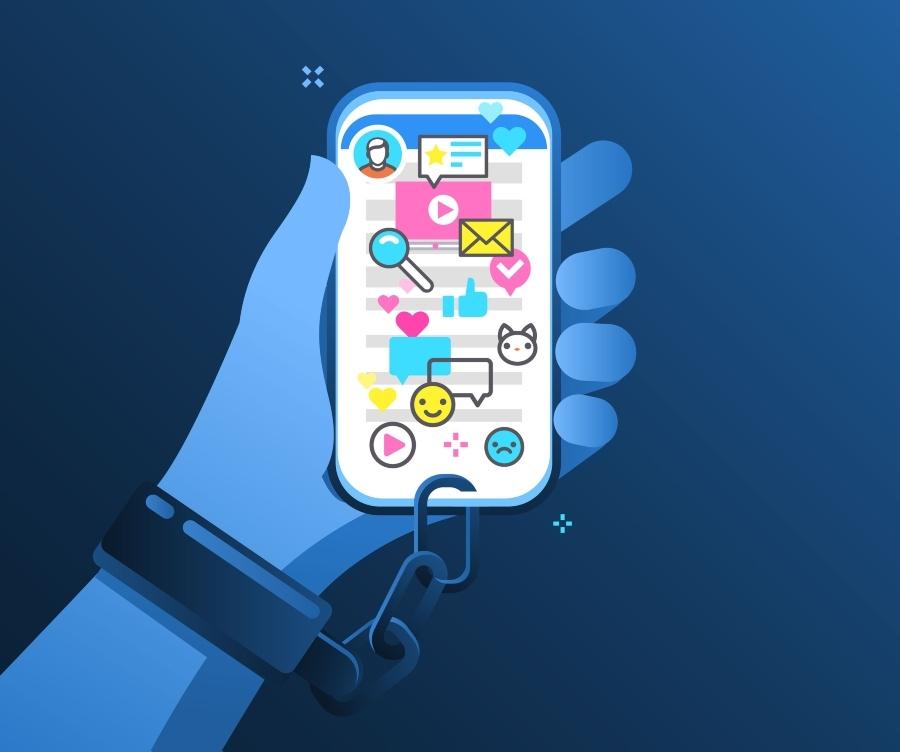 Social_media_addiction_concept_VectorStory_Getty_Images