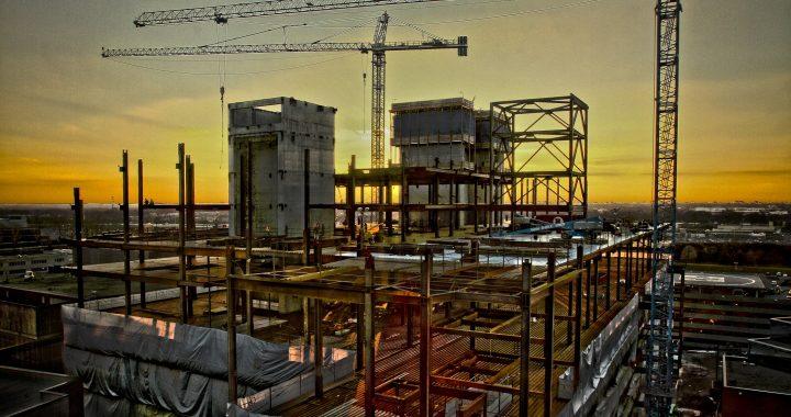 construction-e1430103068745