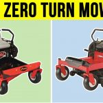 Are You Looking For A Fantastic Zero Turn Mowers? Points To Consider