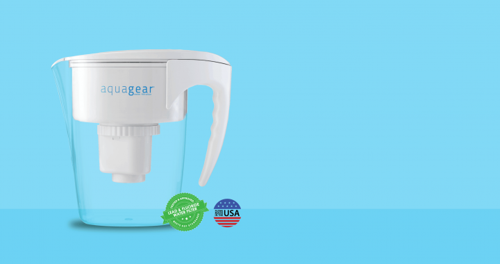 Aquagear-Water-Filter-Pitcher-4