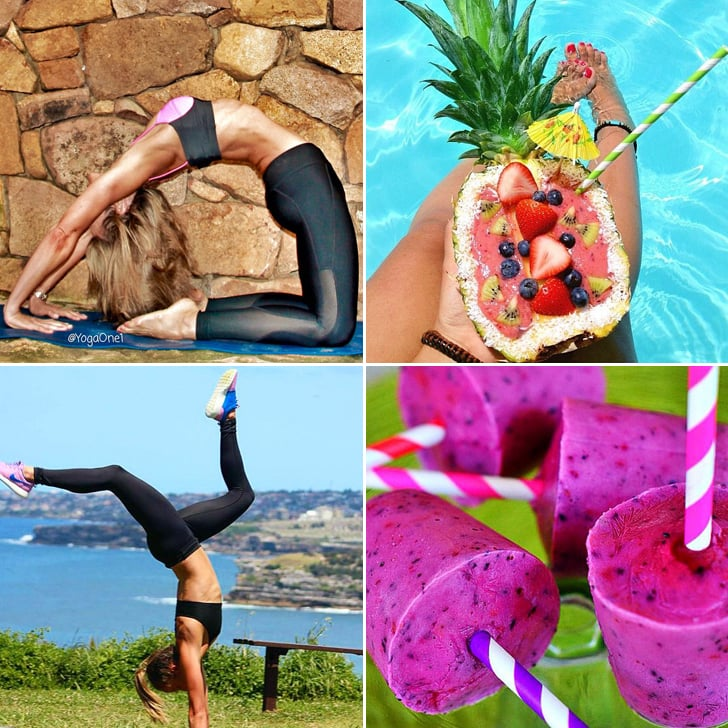Best-Inspirational-Health-Fitness-Instagram-Pics
