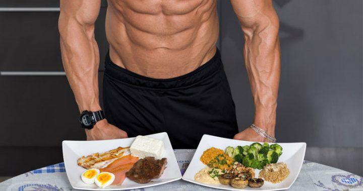 Bodybuilding-diet-eating-for-muscle-mass