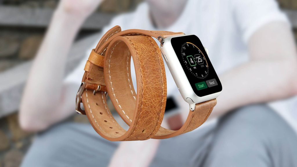 apple watch bands series 3!