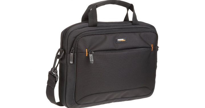 buying laptop bags