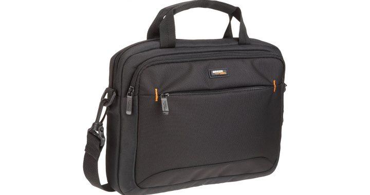 buying laptop bags