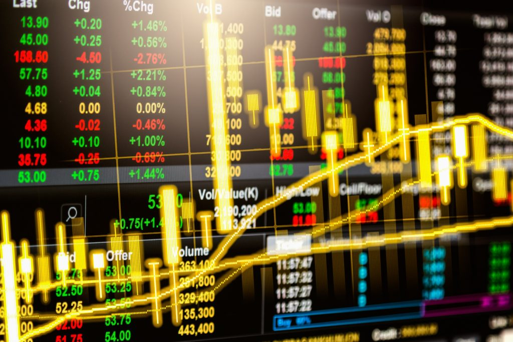 cot-report-forex-trading_body_GettyImages-1086741528.jpg.full