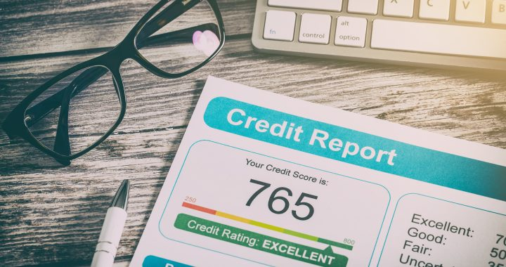 get-a-good-credit-score