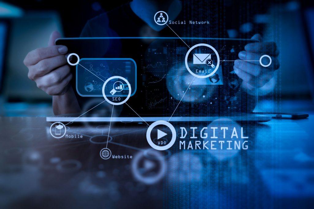 le-marketing-digitall-definition