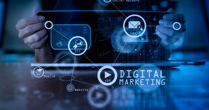 le-marketing-digitall-definition