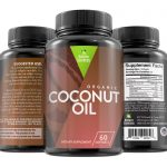 Your Fat Loss Ally Coconut Oil