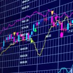 What Are The Benefits Of Having Minimum Deposit With The Broker For A Trader?