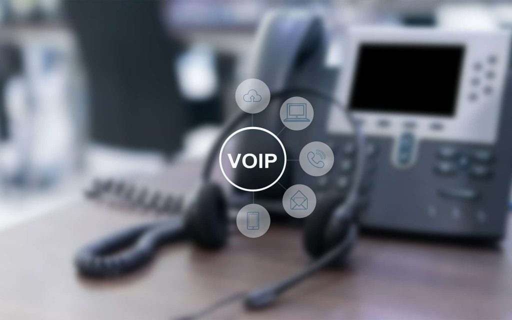 VoIP Phone Systems 2