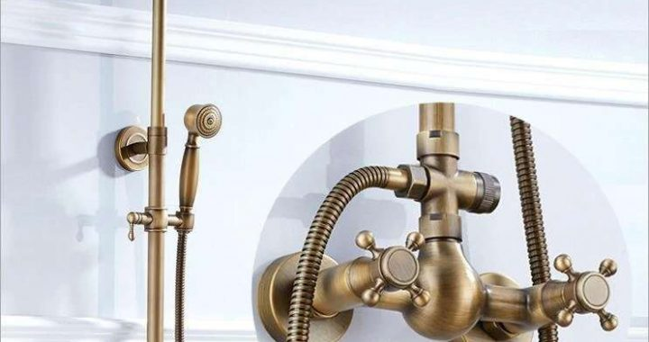 european-style-retro-antique-copper-shower-shower-set-shower-tub-shower-faucet-xt305