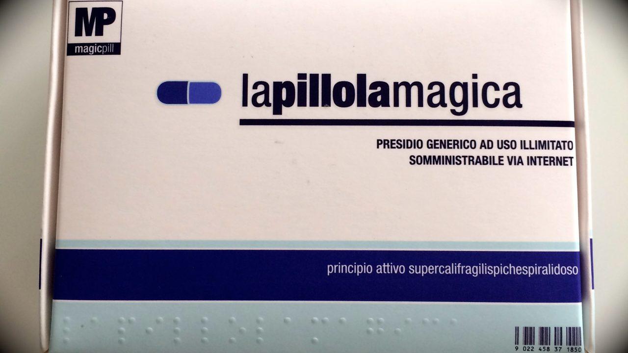 pillola-magica