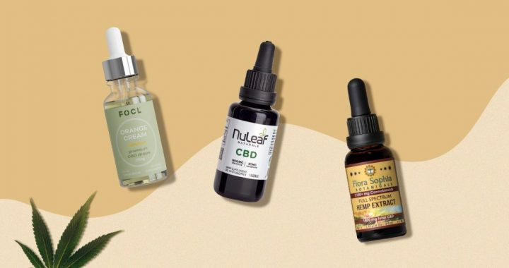 711774-Best-Full-Spectrum-CBD-Oils-1296x728-Header-e1be83