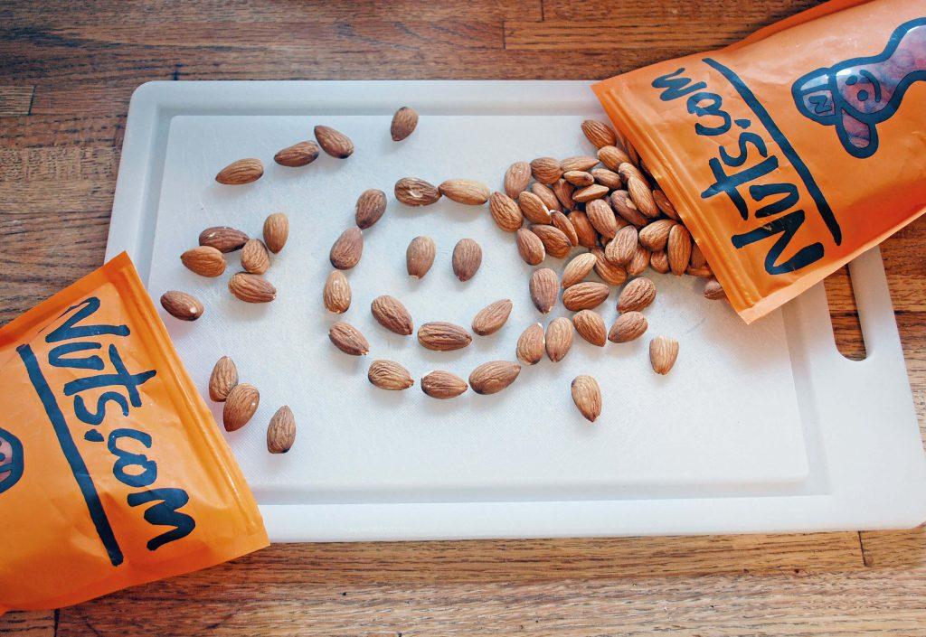 Copy-of-almonds_2