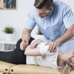 Challenges In Diagnosing Sciatica Pain