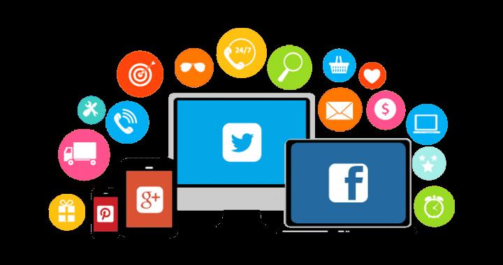 Digital-Marketing-PNG-File