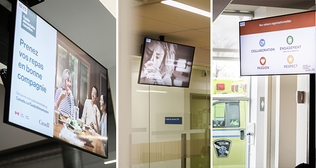 VIF-Tele-and-Philips-PDS-bring-Montreal-healthcare-organisation-into-the-future