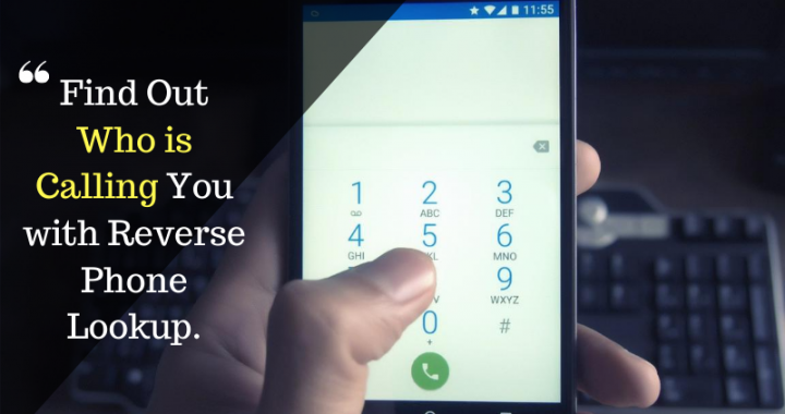 who-is-calling-you-check-with-phone-owner-name