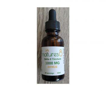Natures8-Delta-8-THC-Tincture-Oil-Citrus-1000mg-30ml