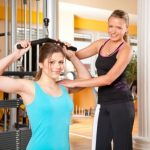 Healthy Weight Loss Program: Cardio Exercise