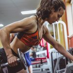 Why Choose an Online Personal Trainer