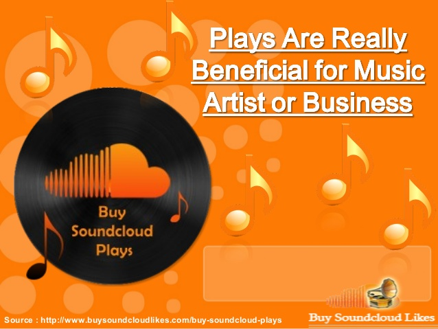 tips-to-buy-soundcloud-plays-1-638