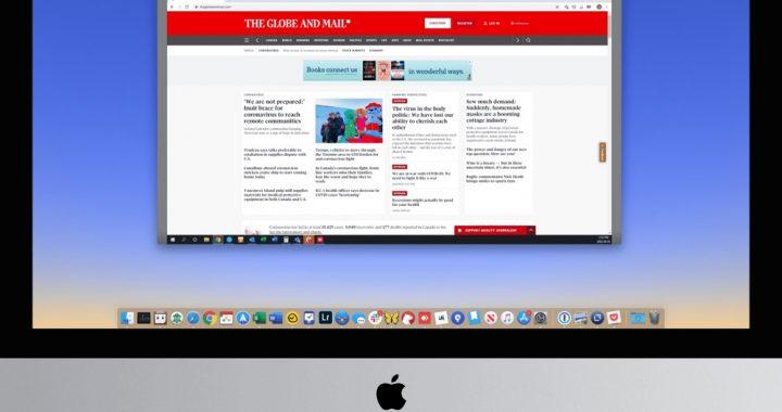 AnyDesk-iPad-4